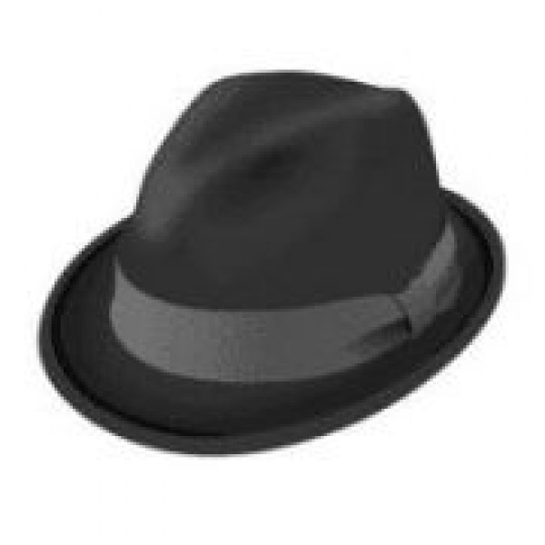 hat_category8